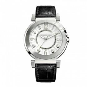 Дамски часовник Jacques Farel - ALS777