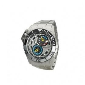 Мъжки часовник Jacques Farel - AMC5555