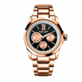 Дамски часовник Jacques Farel - AOL2777