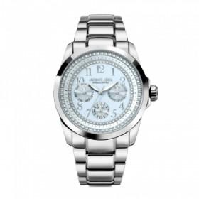 Дамски часовник Jacques Farel - AOL8088