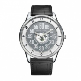 Мъжки часовник Jacques Farel - ASL5278