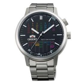 Orient - FER2L003B