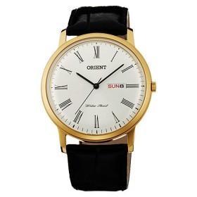 Orient - кварцов - FUG1R007W6