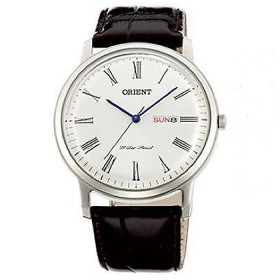 Orient - кварцов - FUG1R009W6