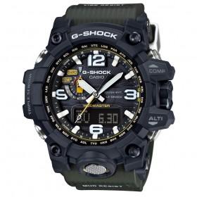 Casio - G-Shock Mudmaster GWG-1000-1A3