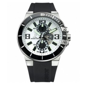 Мъжки часовник Jacques Farel - ATH006