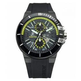 Мъжки часовник Jacques Farel - ATH008