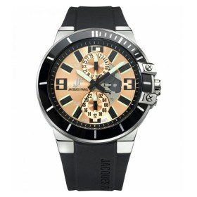 Мъжки часовник Jacques Farel - ATH009