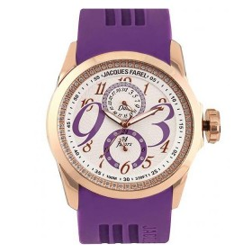 Дамски часовник Jacques Farel - ATL4333