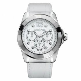 Дамски часовник Jacques Farel - AVL7272