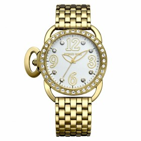 Дамски часовник Jacques Farel - FCL012