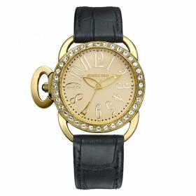Дамски часовник Jacques Farel - FCL222