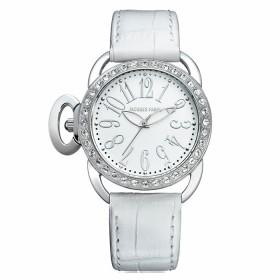 Дамски часовник Jacques Farel - FCL444