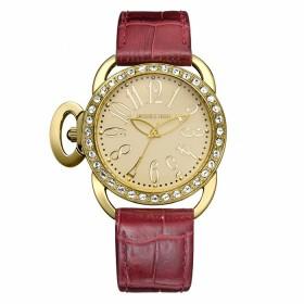 Дамски часовник Jacques Farel - FCL555
