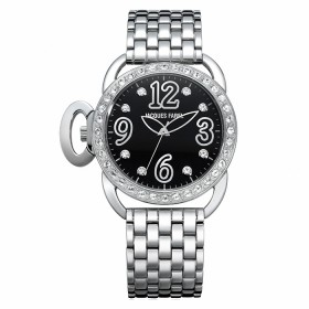 Дамски часовник Jacques Farel - FCL717