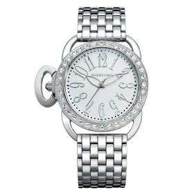 Дамски часовник Jacques Farel - FCL718