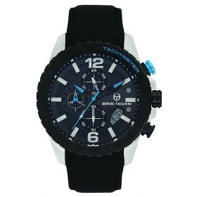 Мъжки часовник Sergio Tacchini Archivio - ST.1.104.02