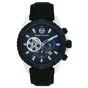 Мъжки часовник Sergio Tacchini Archivio - ST.1.105.01