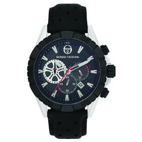 Мъжки часовник Sergio Tacchini Archivio - ST.1.105.02