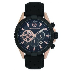 Мъжки часовник Sergio Tacchini Archivio - ST.1.105.03