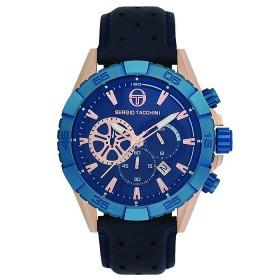Мъжки часовник Sergio Tacchini Archivio - ST.1.105.04