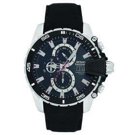 Мъжки часовник Sergio Tacchini Heritech - ST.1.110.01