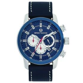 Мъжки часовник Sergio Tacchini Archivio - ST.1.116.01