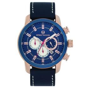 Мъжки часовник Sergio Tacchini Archivio - ST.1.116.02