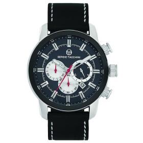 Мъжки часовник Sergio Tacchini Archivio - ST.1.116.03
