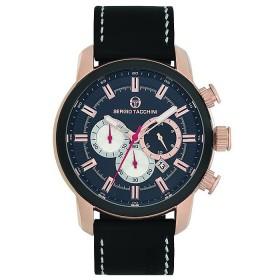Мъжки часовник Sergio Tacchini Archivio - ST.1.116.04