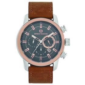 Мъжки часовник Sergio Tacchini Archivio - ST.1.116.05