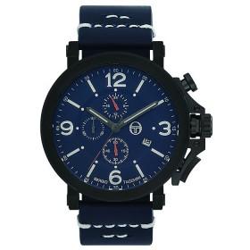 Мъжки часовник Sergio Tacchini Heritech - ST.1.122.01