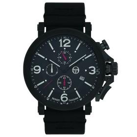 Мъжки часовник Sergio Tacchini Heritech - ST.1.122.02