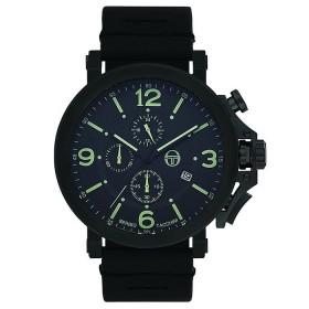 Мъжки часовник Sergio Tacchini Heritech - ST.1.122.04