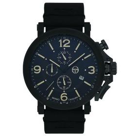 Мъжки часовник Sergio Tacchini Heritech - ST.1.122.05