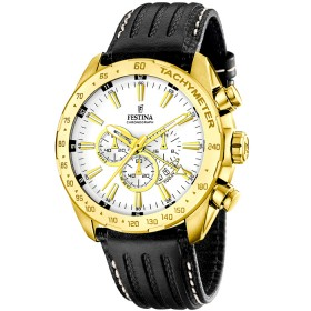 Festina - F16879/1