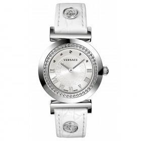 Дамски часовник Versace Vanity - P5Q99D001 S001
