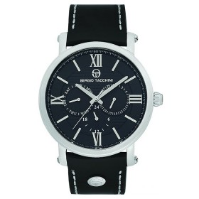 Мъжки часовник Sergio Tacchini City - ST.1.133.02