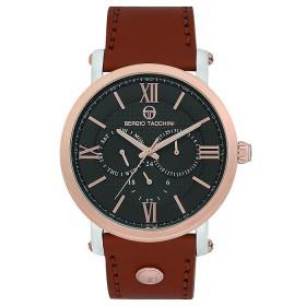 Мъжки часовник Sergio Tacchini City - ST.1.133.04