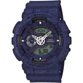 Casio - G-Shock GA-110HT-2AER