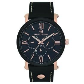 Мъжки часовник Sergio Tacchini City - ST.1.133.05