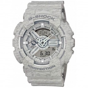 Casio - G-Shock GA-110HT-8AER