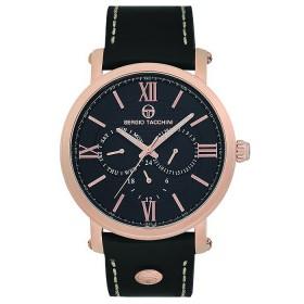 Мъжки часовник Sergio Tacchini City - ST.1.133.06
