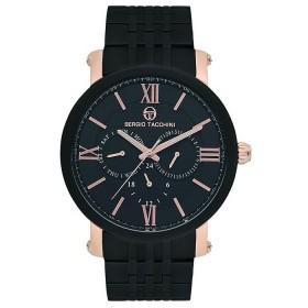 Мъжки часовник Sergio Tacchini City - ST.1.135.04