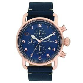 Мъжки часовник Sergio Tacchini City - ST.2.101.02