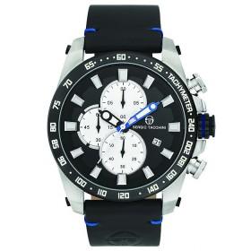 Мъжки часовник Sergio Tacchini Archivio - ST.2.102.01