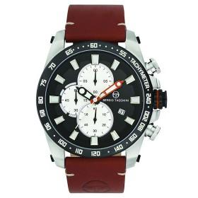 Мъжки часовник Sergio Tacchini Archivio - ST.2.102.02