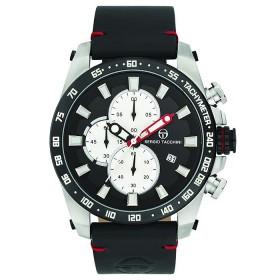 Мъжки часовник Sergio Tacchini Archivio - ST.2.102.04