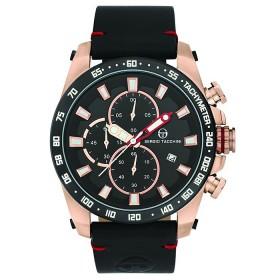 Мъжки часовник Sergio Tacchini Archivio - ST.2.102.05