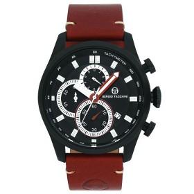 Мъжки часовник Sergio Tacchini Archivio - ST.2.103.01